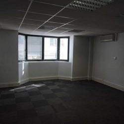 Location Bureau Levallois-Perret 168 m²