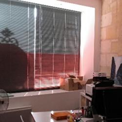 Vente Bureau Bordeaux 31 m²