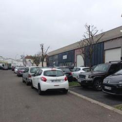 Vente Bureau Argenteuil (95100)