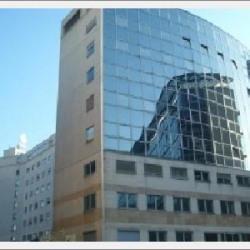 Vente Bureau Caluire-et-Cuire 129 m²