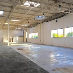 Location Entrepôt Saint-Priest 1000 m²