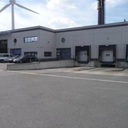 Vente Local d'activités Tourcoing (59200)