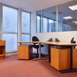 Vente Bureau Vanves 879 m²