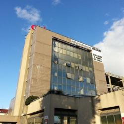Location Bureau Pantin 405 m²