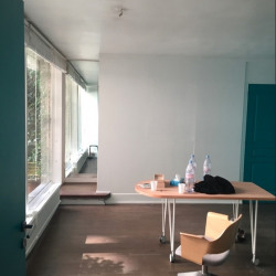 Location Bureau Paris 8ème 60 m²