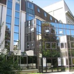 Vente Bureau Dijon 170 m²