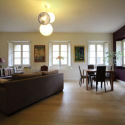 Maison Saint Germain En Laye 6 pièces 136 m²