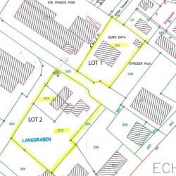 Vente Local d'activités Forbach 473 m²