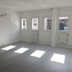 Location Bureau Issy-les-Moulineaux 72 m²
