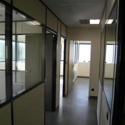 Location Bureau Le Havre 355 m²