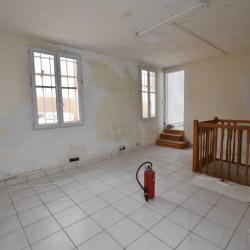Location Bureau Paris 2ème 54 m²