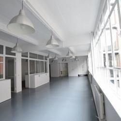 Location Bureau Paris 12ème 117 m²