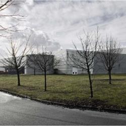 Location Entrepôt Savigny-le-Temple 7559 m²