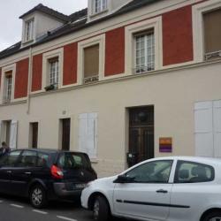Vente Local d'activités Vanves 95 m²