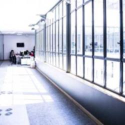 Location Bureau Paris 2ème 584 m²