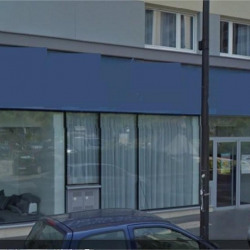 Location Local commercial Ivry-sur-Seine (94200)