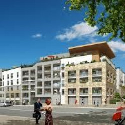 Vente Local commercial Mantes-la-Ville 0