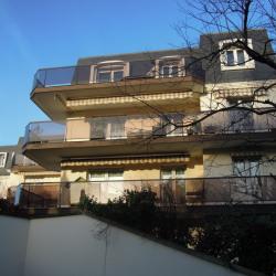 location Appartement 4 pièces Aulnay sous Bois