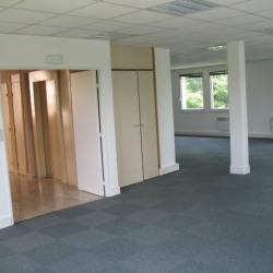 Location Bureau Saint-Nom-la-Bretèche 105 m²