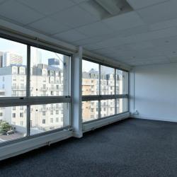 Location Bureau Puteaux 250 m²