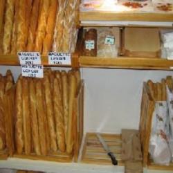 Fonds de commerce Alimentation Nîmes