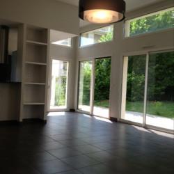 location Maison / Villa 5 pièces Ecully