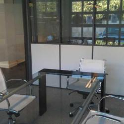 Location Bureau Nanterre 118 m²