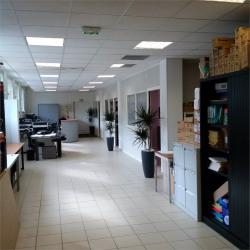 Vente Bureau Marseille 16ème 171 m²