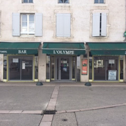 Location Local commercial Bourg-en-Bresse 108 m²