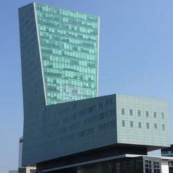Location Bureau Euralille (59777)