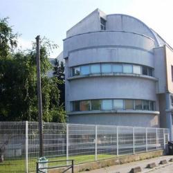 Location Bureau Saint-Ouen 1040 m²