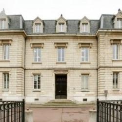 Location Bureau Issy-les-Moulineaux 711 m²