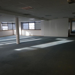Location Bureau Tours 887 m²