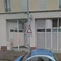 Vente Local commercial Meaux 194,8 m²
