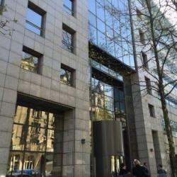 Location Bureau Paris 12ème 352 m²
