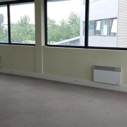 Vente Bureau Montévrain 227 m²