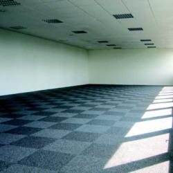 Vente Entrepôt Argenteuil 1166 m²