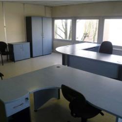 Location Bureau Montigny-le-Bretonneux 102 m²