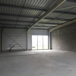 Location Local d'activités Gonfreville-l'Orcher 224 m²