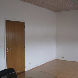 Location Bureau Biarritz 24 m²