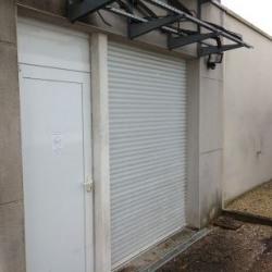 Location Local d'activités Chevigny-Saint-Sauveur 178 m²