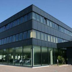 Location Entrepôt Entzheim 614 m²
