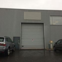Location Local d'activités Yvrac 270 m²