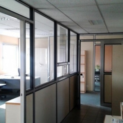 Location Bureau Saint-Herblain 380 m²
