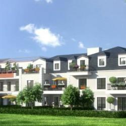 vente Appartement 3 pièces Villiers-sur-Marne