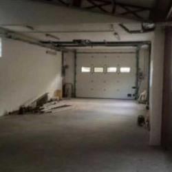 Location Local d'activités Choisy-le-Roi 190 m²