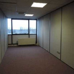 Location Bureau Torcy 111 m²