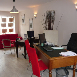 Location Local commercial Bures-sur-Yvette 37 m²