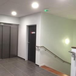 Location Local d'activités Fourqueux 574 m²