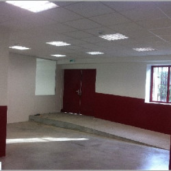 Location Local commercial Lyon 9ème 563 m²